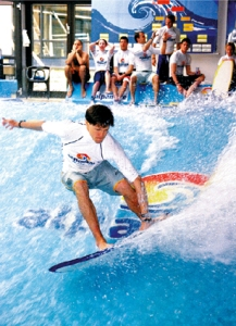 11_Surfer_lowres