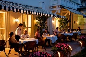 Restaurant_Terrasse